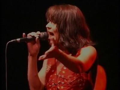 Karen Lawrence Music Videos