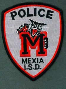 Mexia ISD
