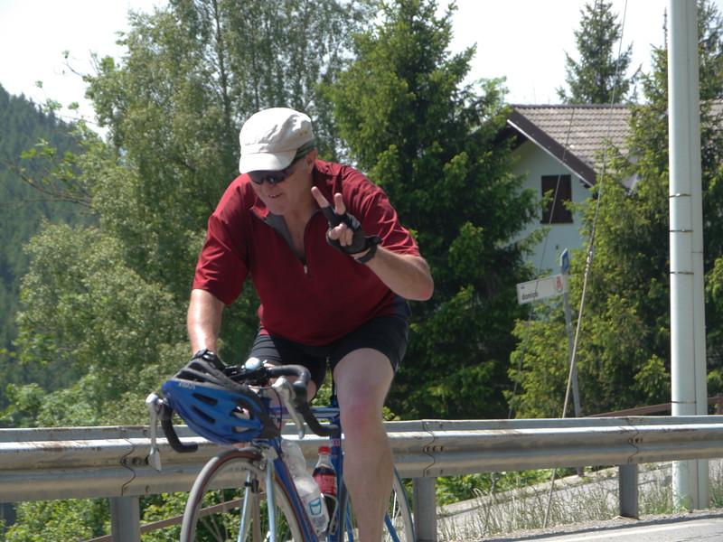 @RobAng 2015 / Passo Presolana / Cantoniera della Presolana, Cantoniera Della Presolana, Lombardia, ITA, Italien, 1297 m ü/M, 03.06.2015 12:28:34