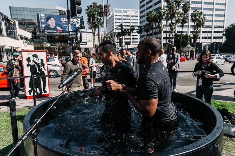 2019_02_24_Baptism_12pm_AE_-111.jpg