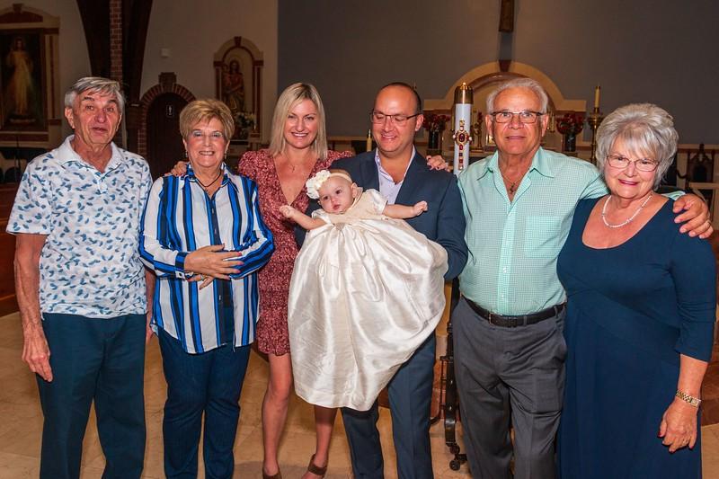 Ava Regina Bonomo - Baptism 2-08-20-23.jpg
