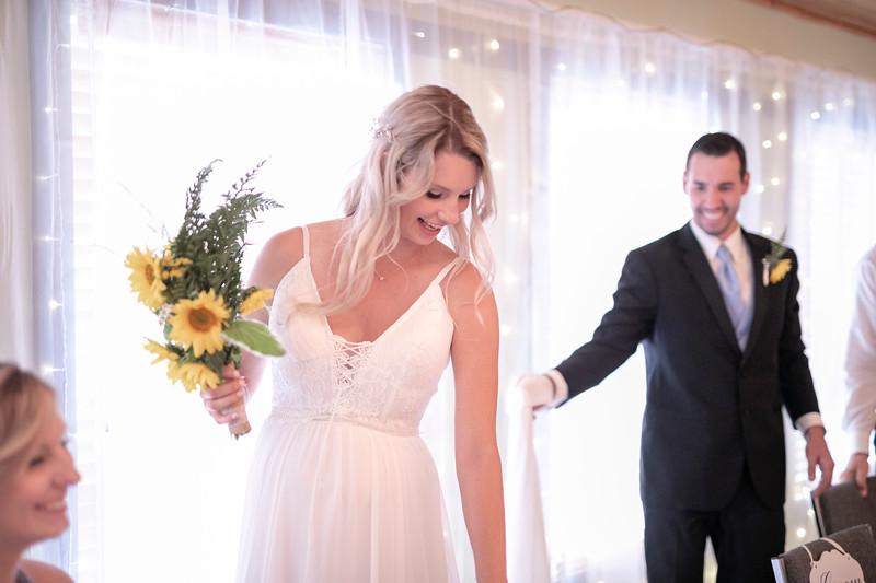 salmon-arm-wedding-photographer-highres-3511.jpg