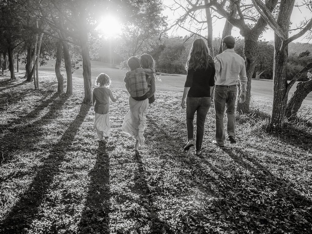 2015-12-23 Carpenter Family