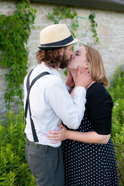 Lindsay and Ryan Engagement - Edits-144.jpg