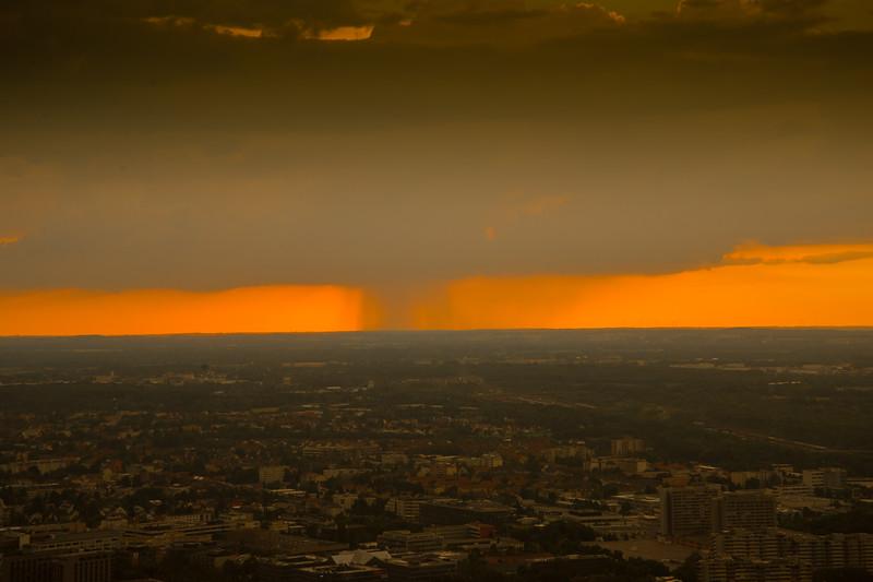 19-Sept Sunrise and Sunset-4017.JPG