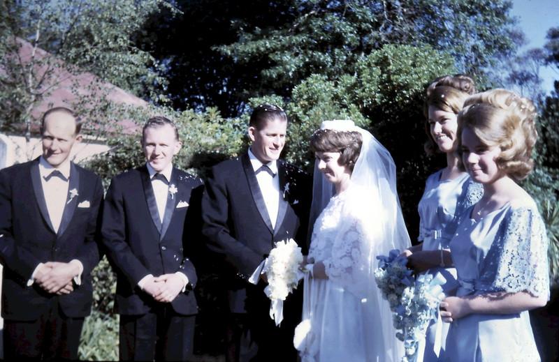 1967-12-2 (15) Margaret Gowling wedding.JPG