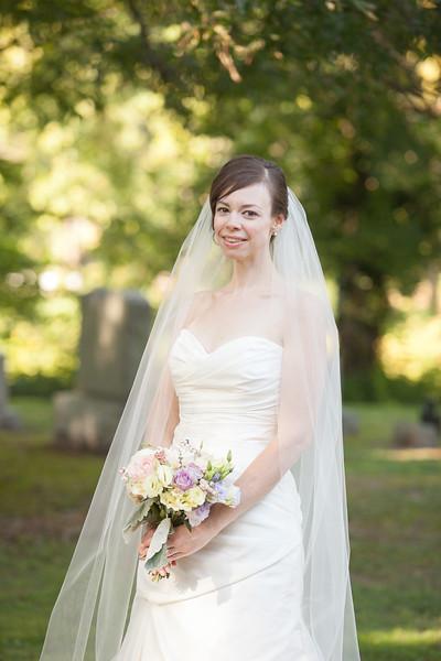 weddingphotographers413.jpg