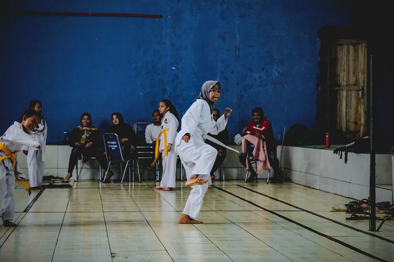 KICKSTARTER Taekwondo 02152020 0085.jpg