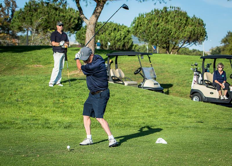 BOL Golf Classic-82.jpg