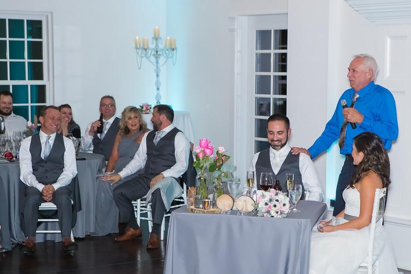 20170929_Wedding-House_0946.jpg