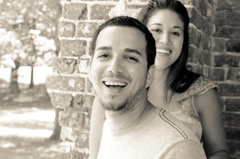 Janell and Giuseppe-16.jpg