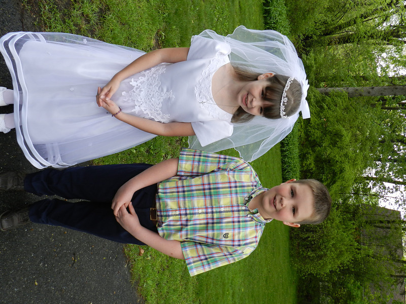 2012 May Communion 098.JPG