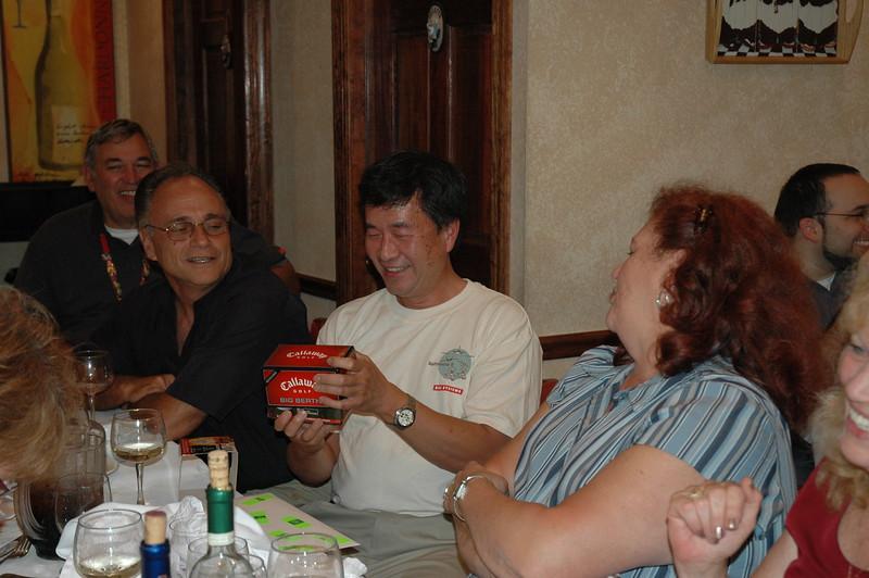 Hugh Ko Luncheon (126).JPG