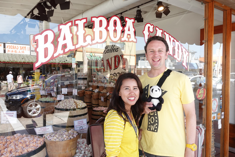 Balboa-61.jpg