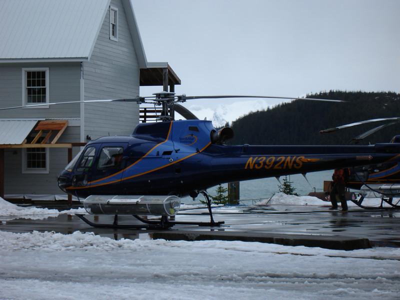 Alaska 2008 019.jpg
