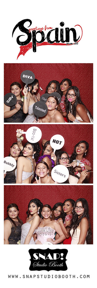 2015-04-25 OHS Prom 2
