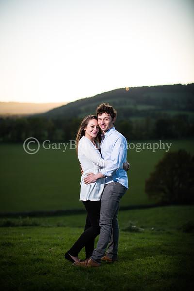 Josh & Sandra-76.jpg