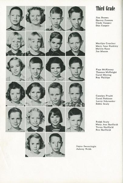 1952-0038.jpg
