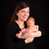 Jordan Newborn PRINTS 11 2 14 (9 of 99)
