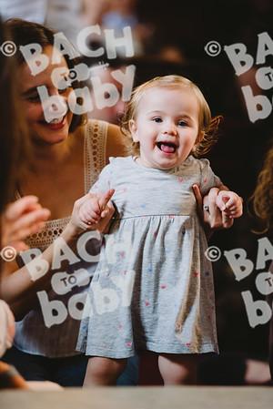 © Bach to Baby 2018_Alejandro Tamagno_Covent Garden_2018-05-05 031.jpg