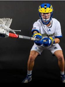 2019 NCAA NLI Signing_Josh Bayer