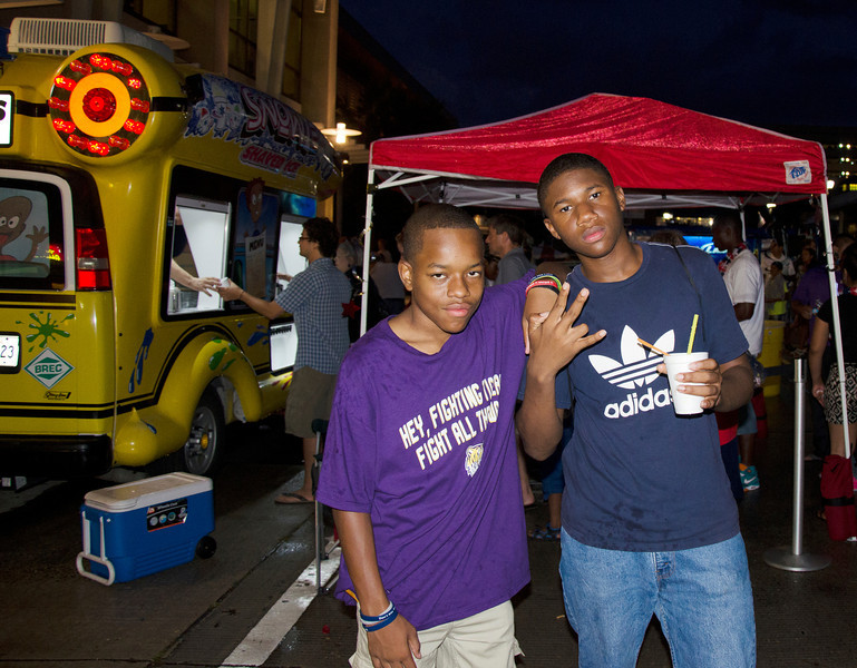 BR_fourth_kids_posing.jpg