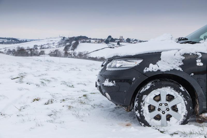 Snow-9708.jpg