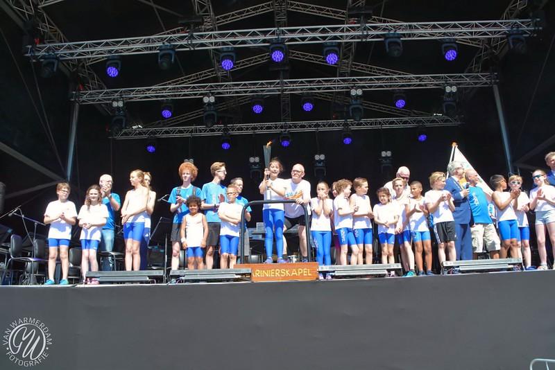 20180505 Bevrijdingsfestival Zoetermeer GVW_5130.jpg