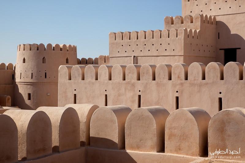 Oman (271).jpg
