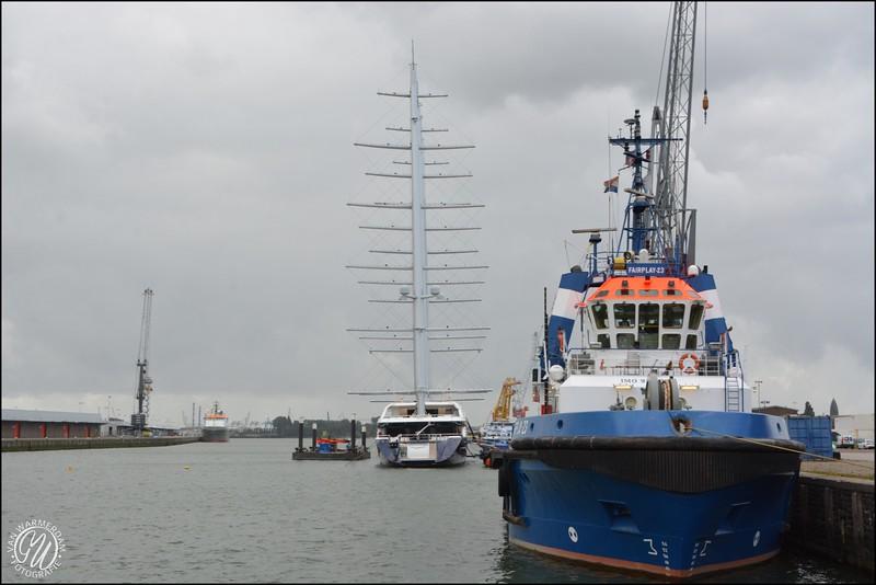 20170906 Rotterdam GVW_9712.JPG