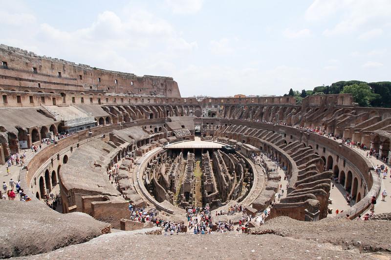 Rome- Italy - Jun 2014 - 050.jpg