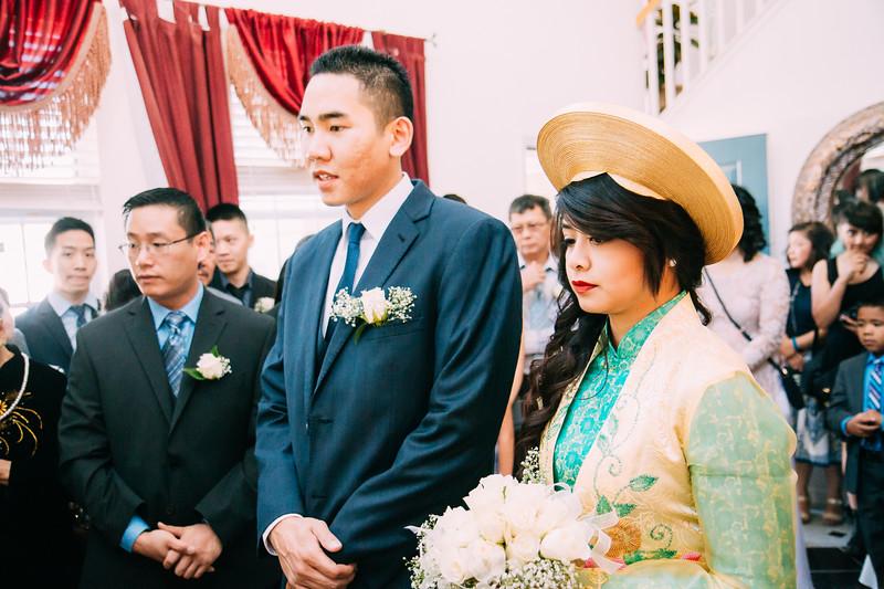 Danny and Rochelle Tea Ceremony-194.jpg
