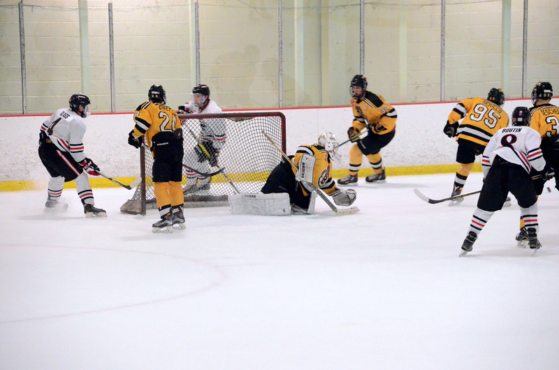 170922 Junior Bruins Hockey-145.JPG