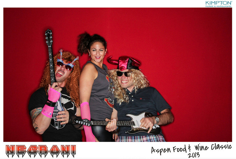 Negroni at The Aspen Food & Wine Classic - 2013.jpg-189.jpg