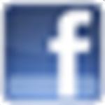 Facebook Logo copy2-.png