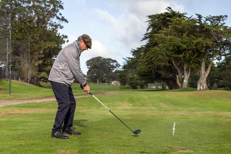 golf tournament moritz472819-28-19.jpg