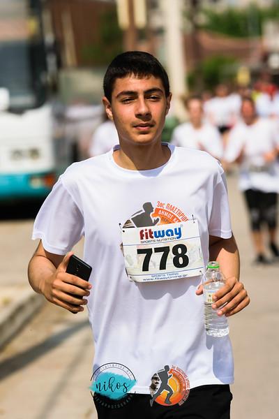 3rd Plastirios Dromos - Dromeis 5 km-354.jpg