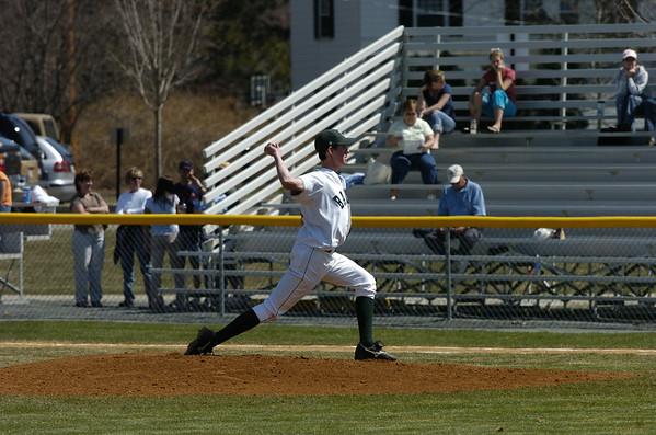 babson baseball 4.17.2005 fram st