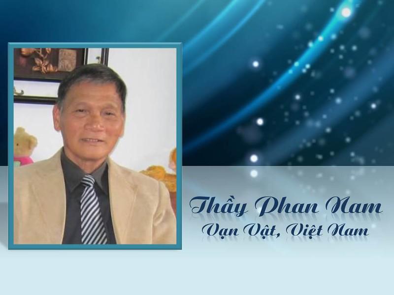 Nam Phan.jpg