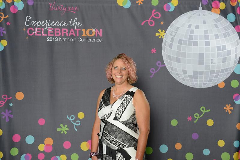 NC '13 Awards - A1-460_49101.jpg