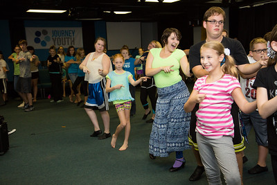 seussical rehearsals-3836