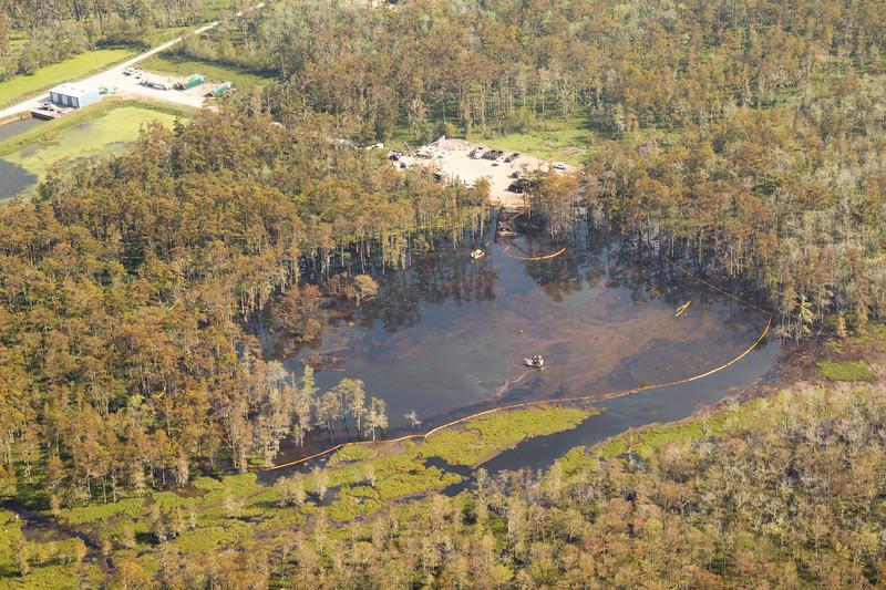 bayou-corne-sinkhole-4902.jpg