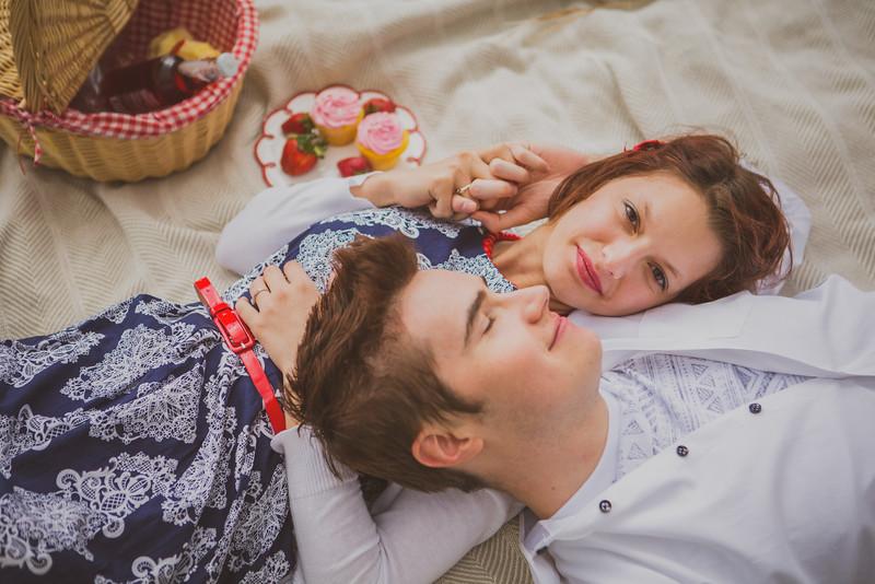 z-Colorado-Engagement-Photographers-Vintage-Wedding_Cameron_Maurina-002 (79).jpg