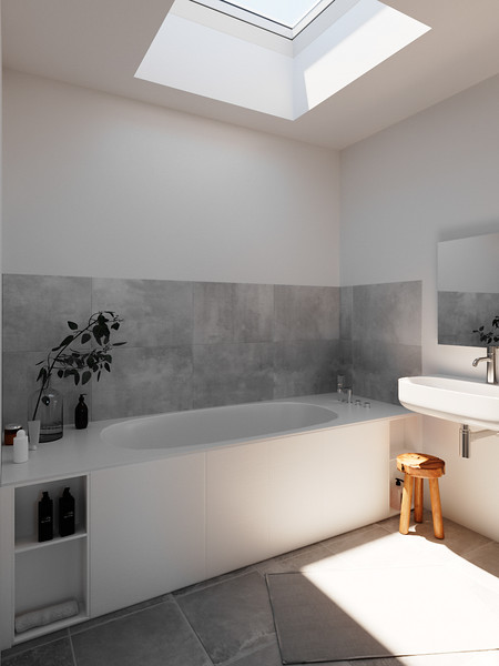 velux-gallery-bathroom-093.jpg
