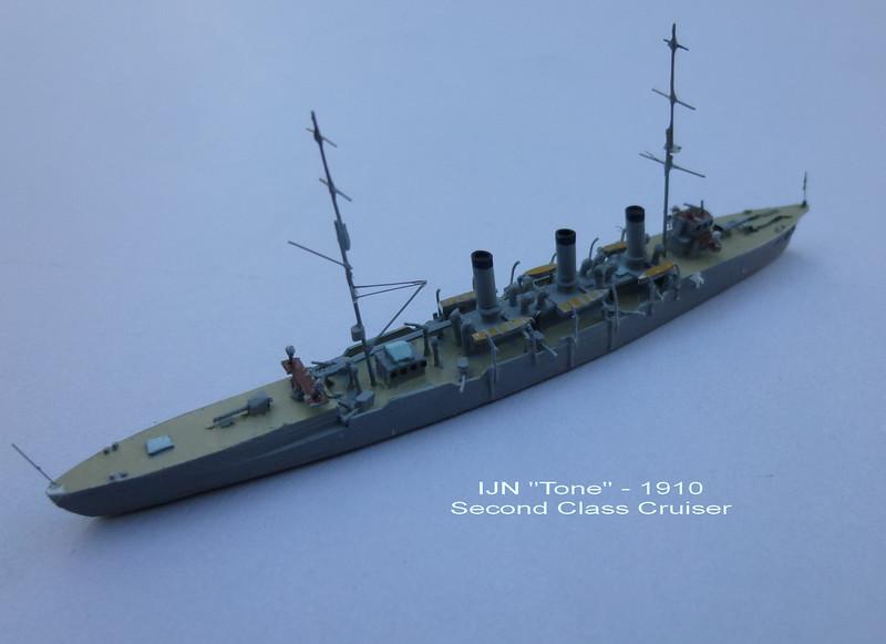 IJN Tone 1910-03.jpg