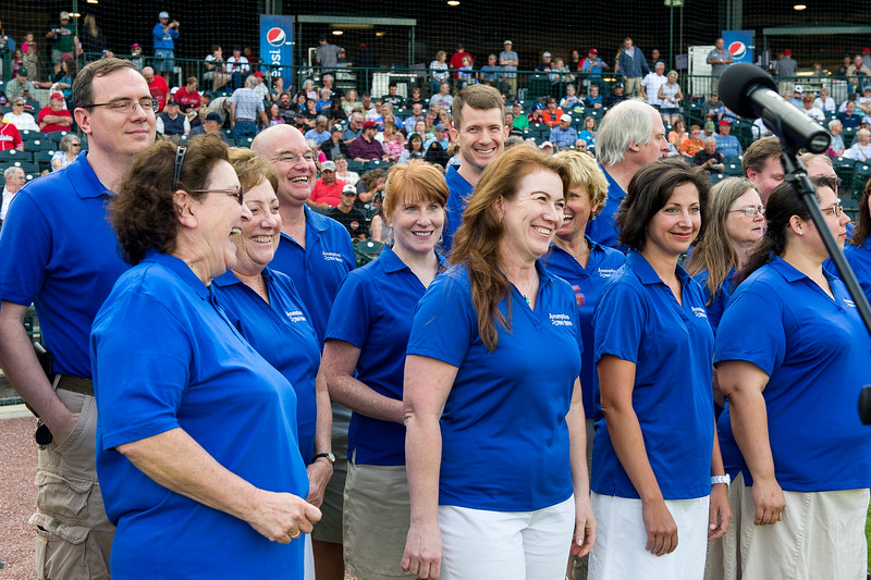 20150807 ABVM Loons Game-1257.jpg