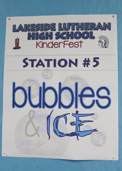 kinderfest2020_0019.jpg