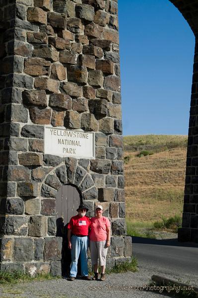 20100713_Yellowstone_2876_1.jpg