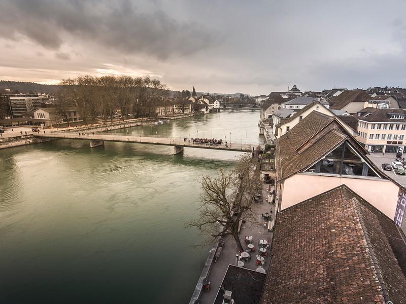 Solothurner_Filmtage_Luftaufnahmen_DJI_0727.jpg