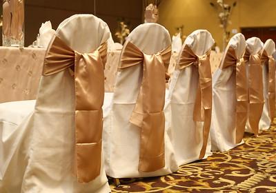Tariq Wedding Reception